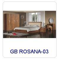 GB ROSANA-03